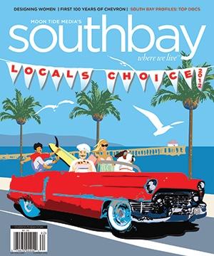 southbaymagazine